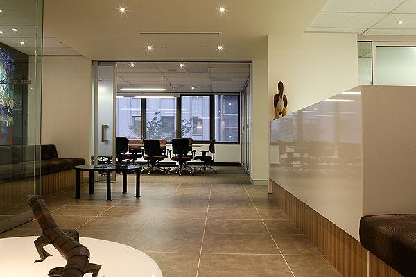Client Projects Studioeye Interior Design Brisbane